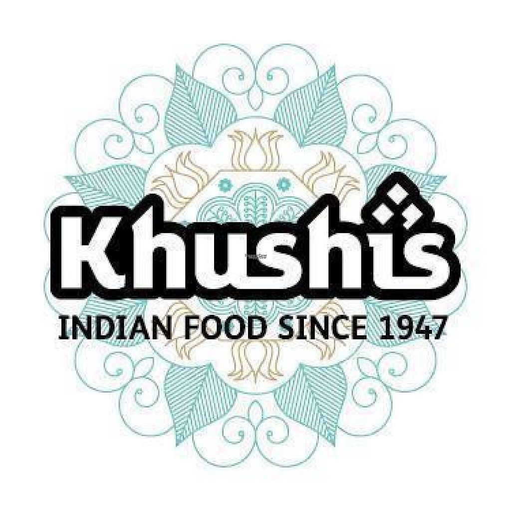 """Photo of Khushis  by <a href=""""/members/profile/community"""">community</a> <br/>Khushis <br/> December 12, 2016  - <a href='/contact/abuse/image/83925/200406'>Report</a>"""
