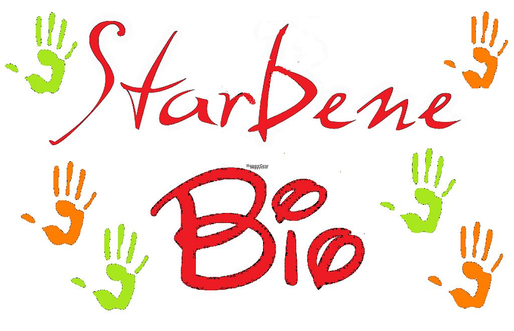 """Photo of Starbene Bio  by <a href=""""/members/profile/community"""">community</a> <br/>Starbene Bio <br/> December 16, 2016  - <a href='/contact/abuse/image/83930/201943'>Report</a>"""