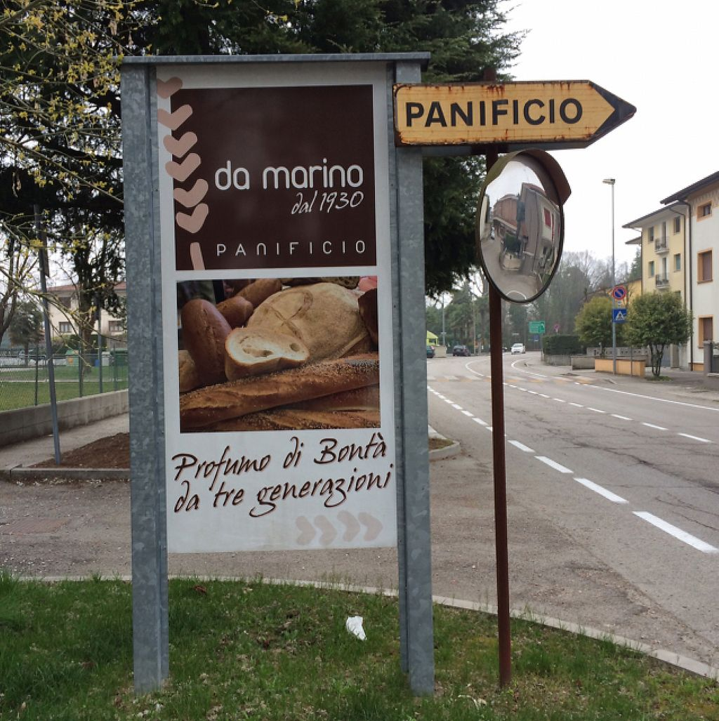 "Photo of Da Marino Panifico  by <a href=""/members/profile/amn060708"">amn060708</a> <br/>Entrance <br/> March 28, 2017  - <a href='/contact/abuse/image/83972/242127'>Report</a>"