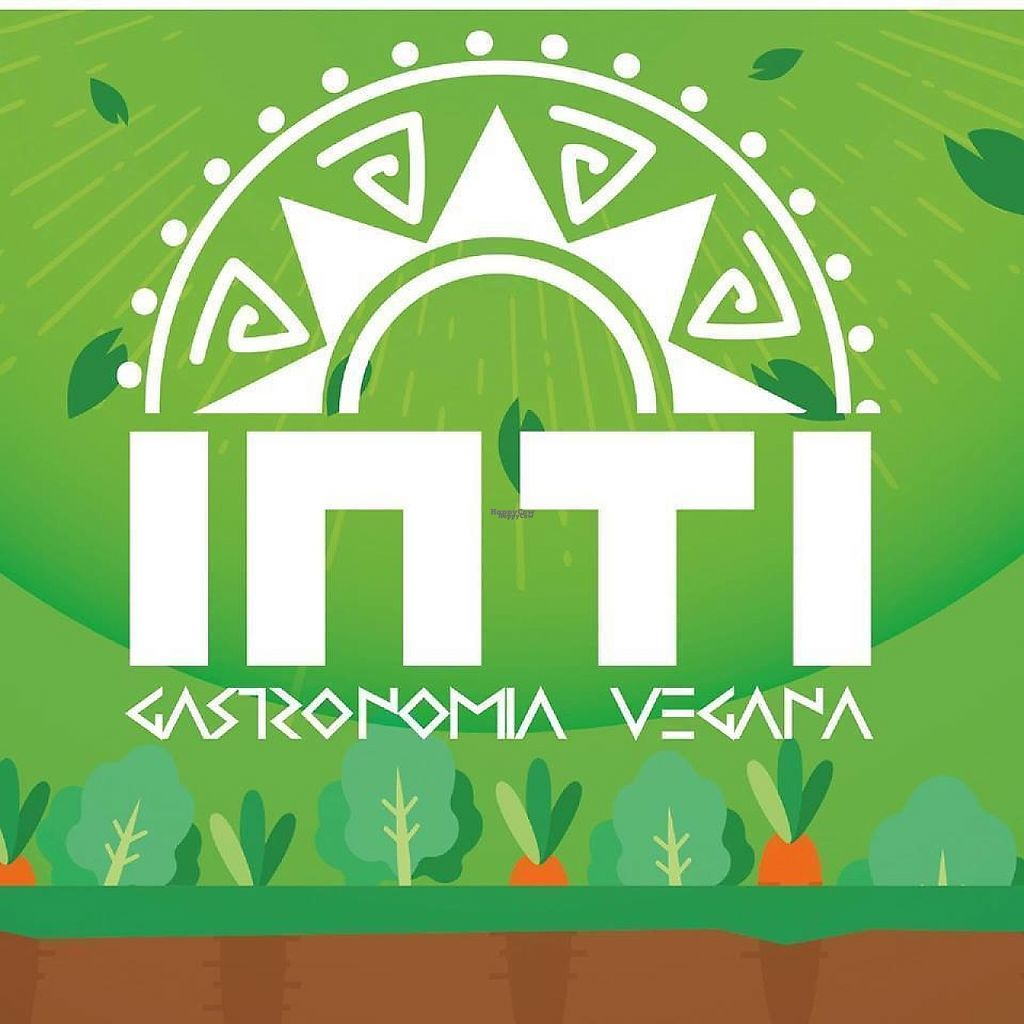 """Photo of Gastronomia Inti  by <a href=""""/members/profile/community"""">community</a> <br/>Gastronomia Inti <br/> December 14, 2016  - <a href='/contact/abuse/image/83990/200986'>Report</a>"""