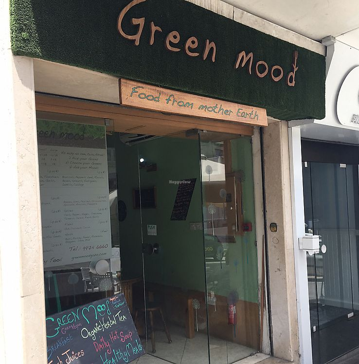 "Photo of GreenMood  by <a href=""/members/profile/Julia%2A"">Julia*</a> <br/>Green Mood  <br/> June 19, 2017  - <a href='/contact/abuse/image/84080/270882'>Report</a>"