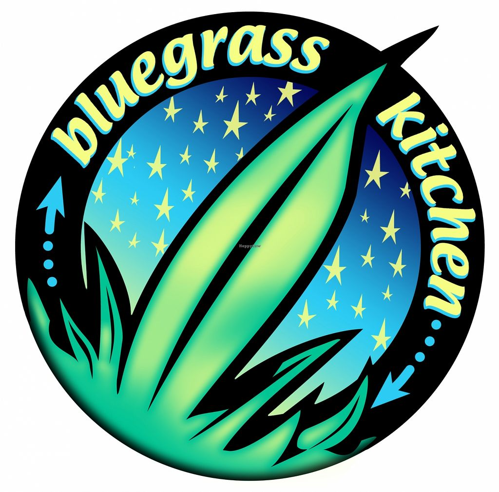 """Photo of Bluegrass Kitchen  by <a href=""""/members/profile/repairguy"""">repairguy</a> <br/>Bluegrass Kitchen <br/> April 6, 2016  - <a href='/contact/abuse/image/8413/143086'>Report</a>"""