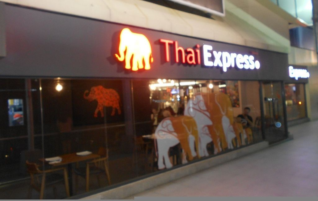 "Photo of Thai Express  by <a href=""/members/profile/Kelly%20Kelly"">Kelly Kelly</a> <br/>Thai Express  <br/> December 20, 2016  - <a href='/contact/abuse/image/84169/203214'>Report</a>"
