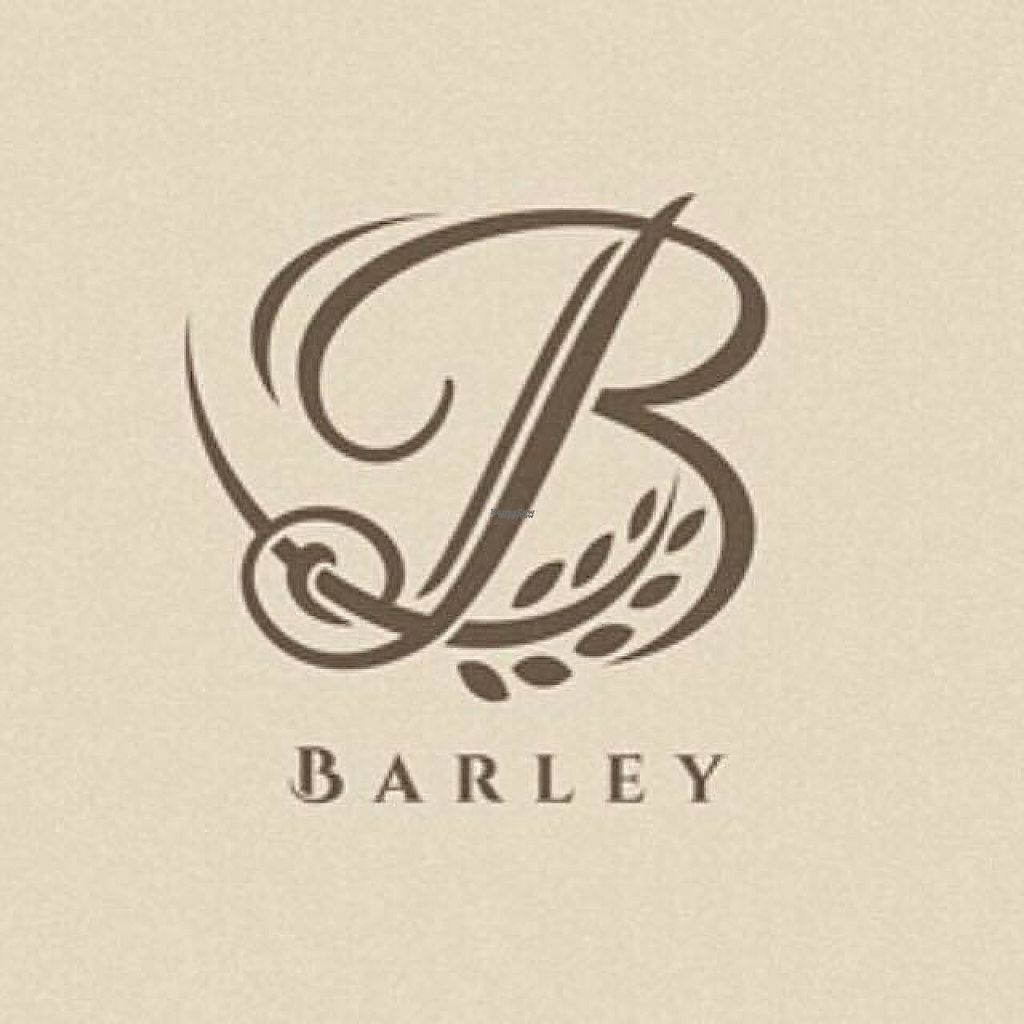 """Photo of Barley Cafe  by <a href=""""/members/profile/community"""">community</a> <br/>Barley Cafe <br/> December 19, 2016  - <a href='/contact/abuse/image/84174/202787'>Report</a>"""