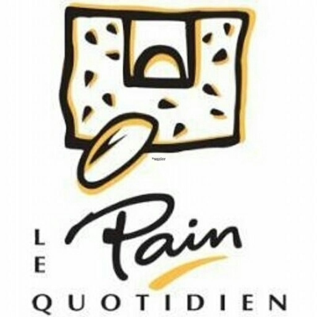 """Photo of Le Pain Quotidien  by <a href=""""/members/profile/community"""">community</a> <br/>Le Pain Quotidien <br/> January 7, 2017  - <a href='/contact/abuse/image/84214/209084'>Report</a>"""