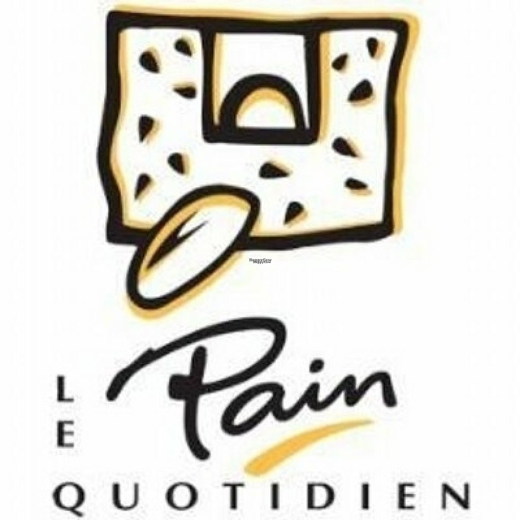 "Photo of Le Pain Quotidien - St. Paul's  by <a href=""/members/profile/community"">community</a> <br/>LPQ <br/> January 21, 2017  - <a href='/contact/abuse/image/84227/213750'>Report</a>"