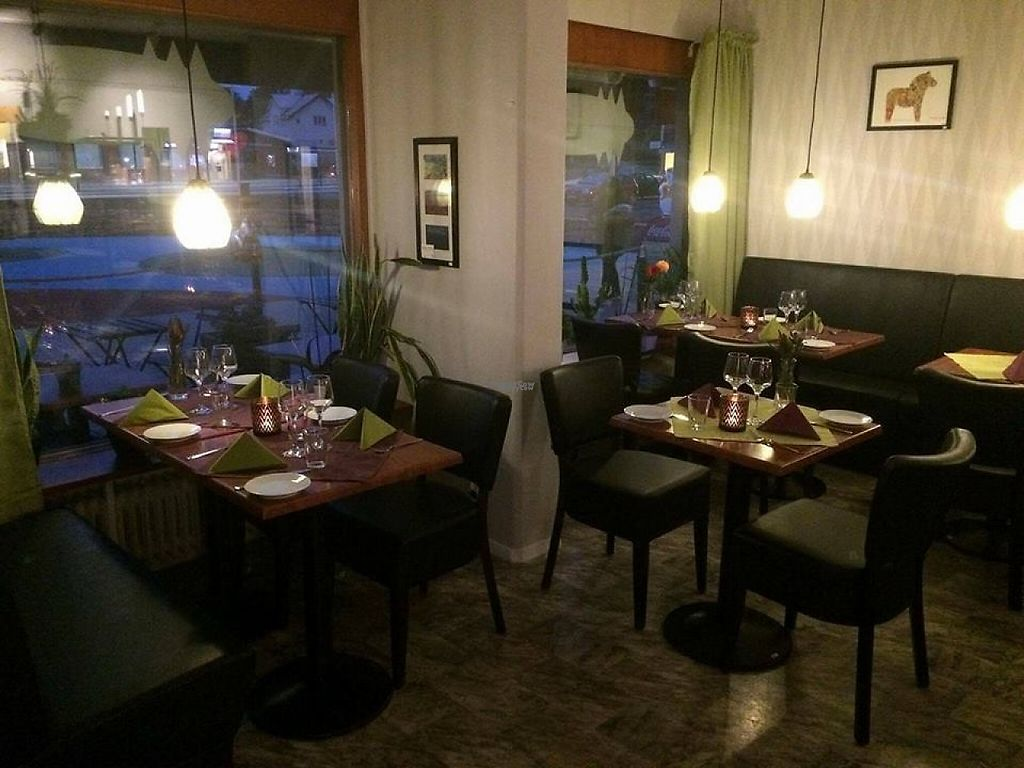"""Photo of Cafe Soder  by <a href=""""/members/profile/community"""">community</a> <br/>Inside Cafe Soder <br/> December 27, 2016  - <a href='/contact/abuse/image/84234/204912'>Report</a>"""