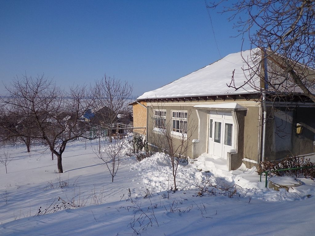 "Photo of CostelHostel  by <a href=""/members/profile/constantinfurtuna"">constantinfurtuna</a> <br/>Winter time at CostelHotel <br/> December 22, 2016  - <a href='/contact/abuse/image/84280/204001'>Report</a>"