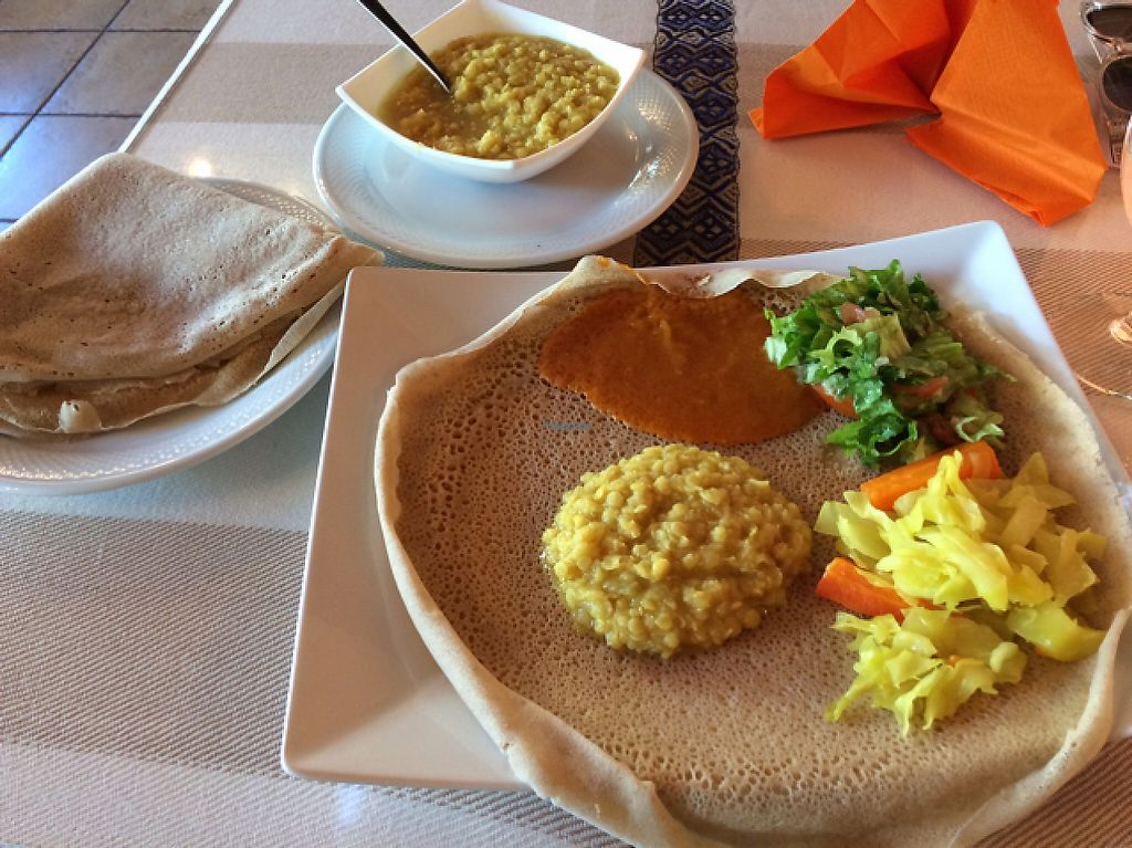 """Photo of Awash  by <a href=""""/members/profile/WarsaW"""">WarsaW</a> <br/>""""Kik"""", an ethiopian meal <br/> March 20, 2017  - <a href='/contact/abuse/image/84381/238915'>Report</a>"""