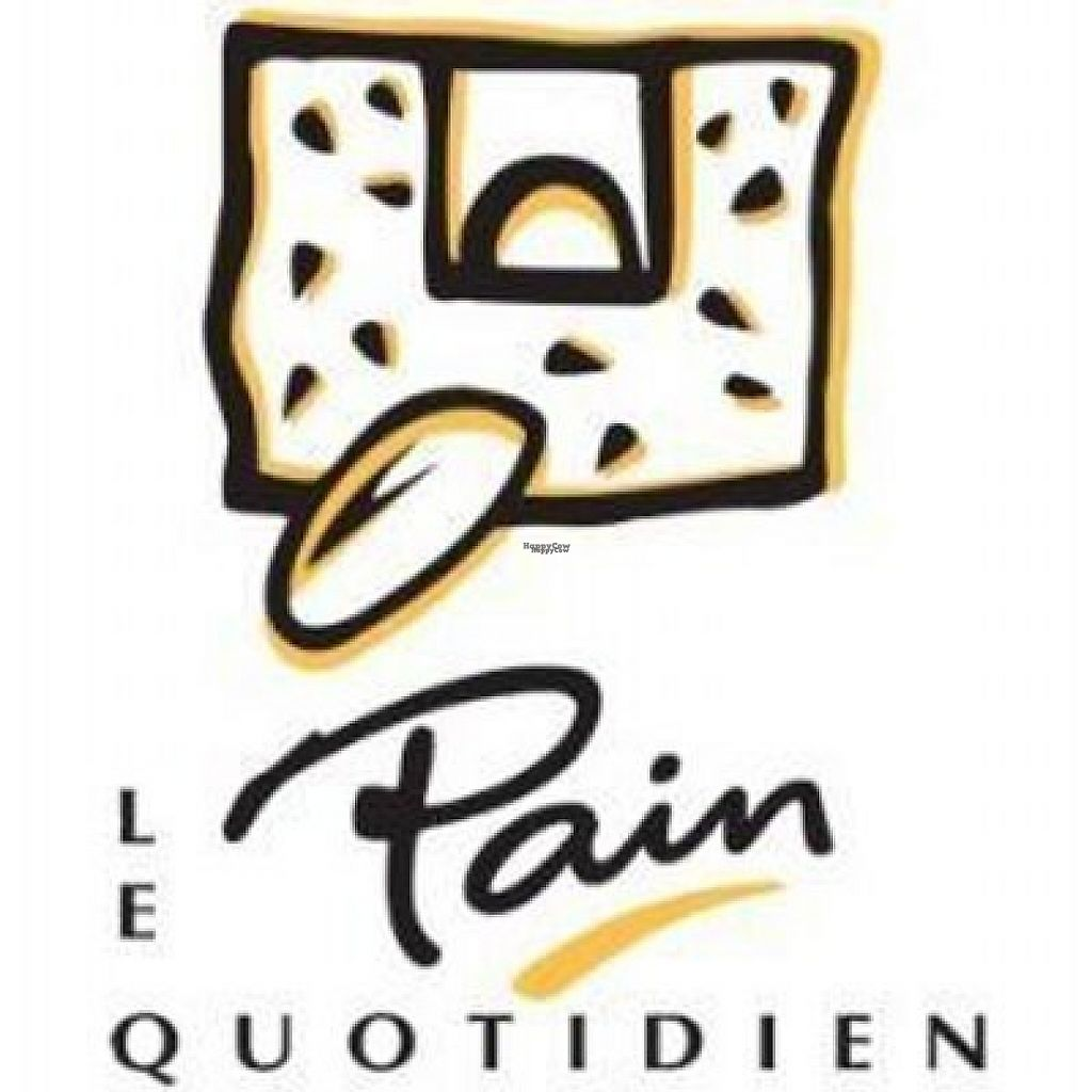 """Photo of Le Pain Quotidien  by <a href=""""/members/profile/community"""">community</a> <br/>Le Pain Quotidien <br/> January 15, 2017  - <a href='/contact/abuse/image/84413/212253'>Report</a>"""