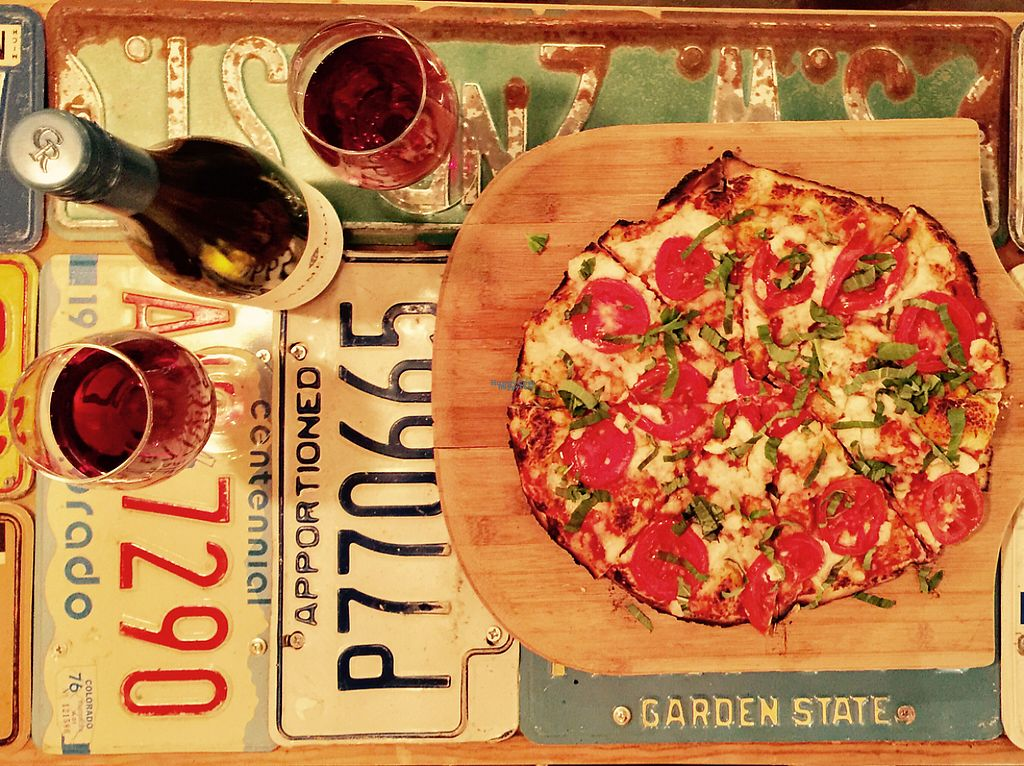 "Photo of Piante Pizzeria  by <a href=""/members/profile/Twee%20G"">Twee G</a> <br/>Piante is open! First vegan restaurant in Breckenridge & Summit County!!  <br/> December 27, 2016  - <a href='/contact/abuse/image/84461/204906'>Report</a>"
