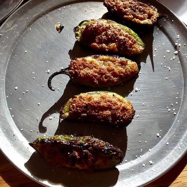 "Photo of Piante Pizzeria  by <a href=""/members/profile/Jennbikk"">Jennbikk</a> <br/>jalapeño poppers  <br/> June 26, 2017  - <a href='/contact/abuse/image/84461/273490'>Report</a>"