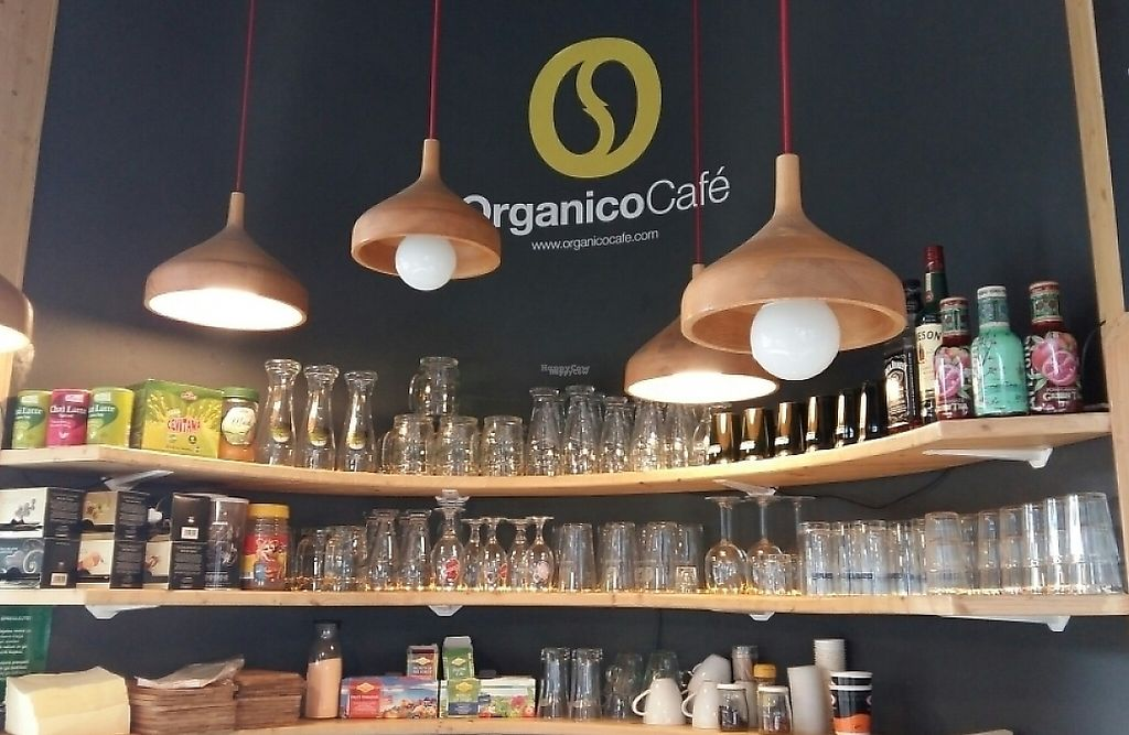 "Photo of Organico Cafe  by <a href=""/members/profile/Organico_cafe_"">Organico_cafe_</a> <br/>organico cafe <br/> March 16, 2017  - <a href='/contact/abuse/image/84471/243798'>Report</a>"