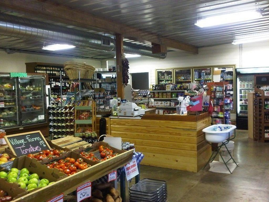 """Photo of Stone Village Market  by <a href=""""/members/profile/community"""">community</a> <br/>Inside Stone Village Market <br/> January 4, 2017  - <a href='/contact/abuse/image/84487/207855'>Report</a>"""