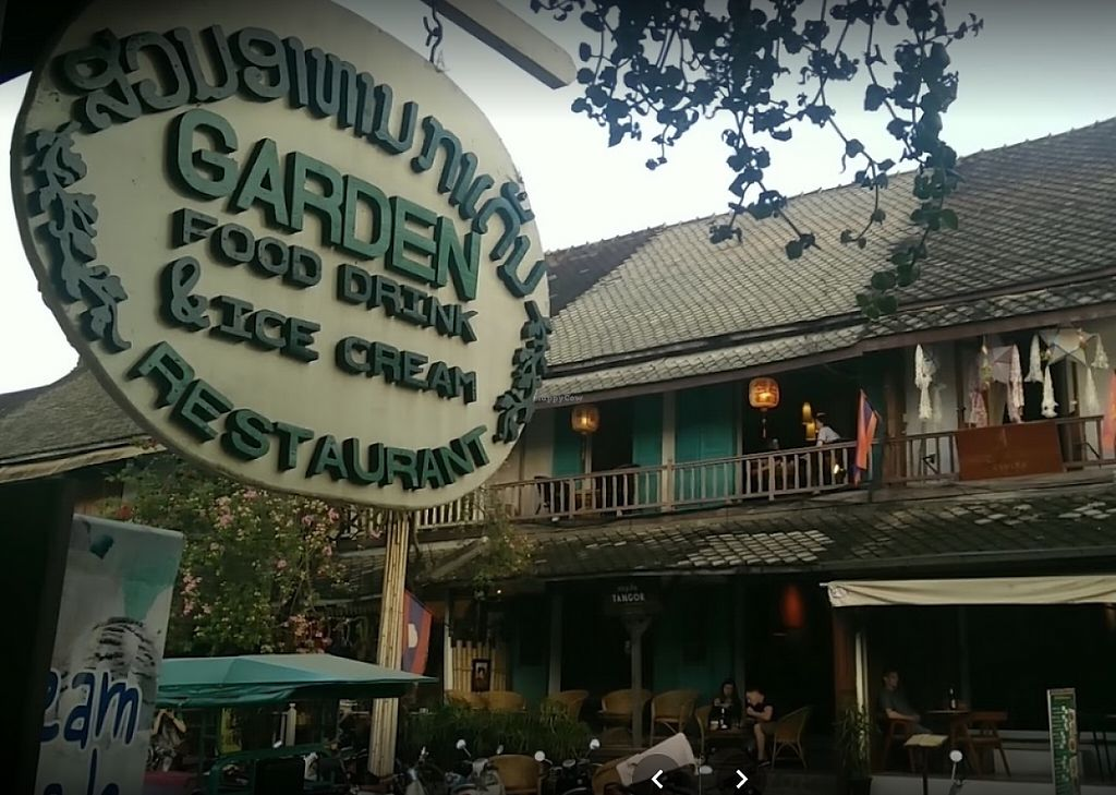 """Photo of Garden Restaurant  by <a href=""""/members/profile/community5"""">community5</a> <br/>Garden Restaurant <br/> May 4, 2017  - <a href='/contact/abuse/image/84498/255593'>Report</a>"""