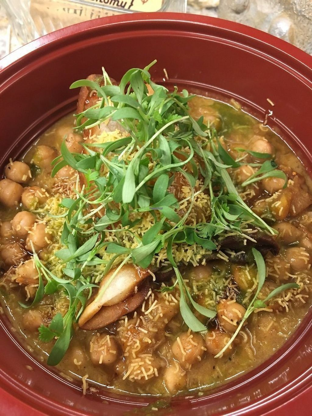 """Photo of L.A. Gastronomy  by <a href=""""/members/profile/lagastronomy"""">lagastronomy</a> <br/>The Culver City! <br/> January 20, 2017  - <a href='/contact/abuse/image/84517/213466'>Report</a>"""
