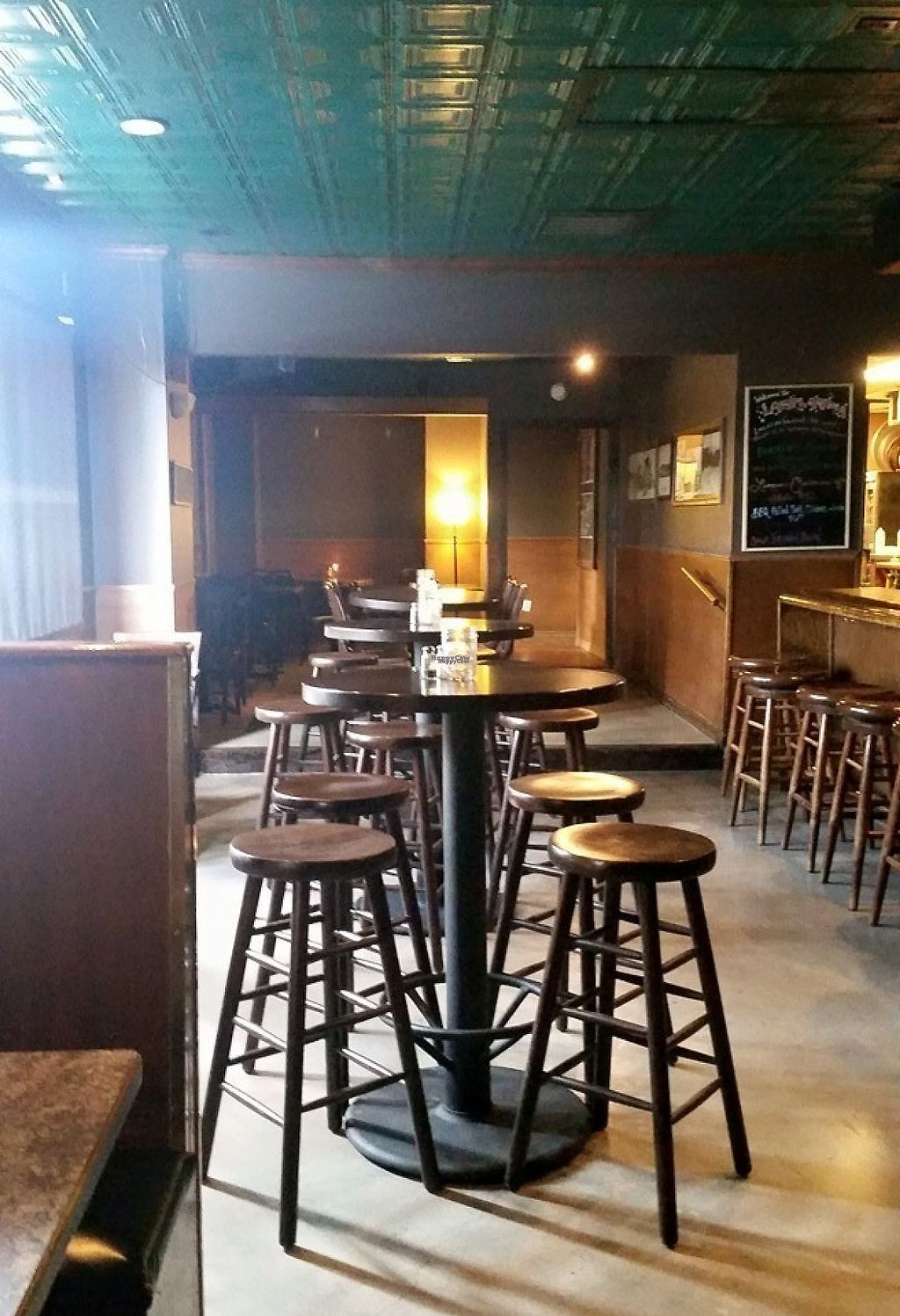 "Photo of The Lamp  by <a href=""/members/profile/community"">community</a> <br/>Inside The Lamp Tavern <br/> January 3, 2017  - <a href='/contact/abuse/image/84543/207395'>Report</a>"