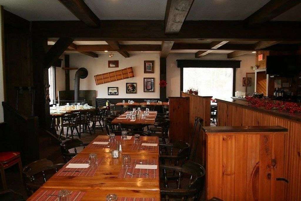 """Photo of The Inn on Gore Mountain  by <a href=""""/members/profile/community"""">community</a> <br/>Inside The Inn on Gore Mountain <br/> January 13, 2017  - <a href='/contact/abuse/image/84569/211798'>Report</a>"""