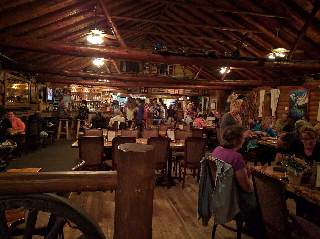 "Photo of The Rock Inn Mountain Tavern  by <a href=""/members/profile/eee135"">eee135</a> <br/>Rock Inn  <br/> September 13, 2017  - <a href='/contact/abuse/image/84607/303902'>Report</a>"