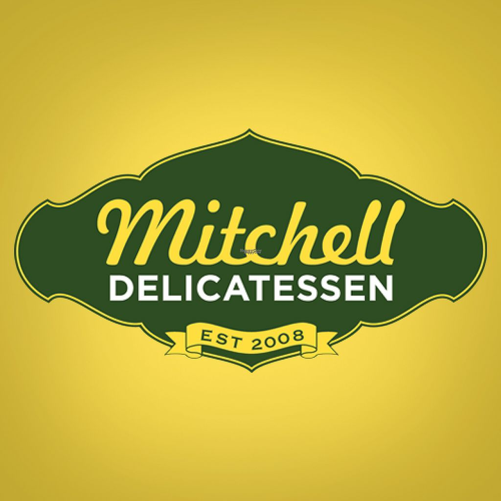 """Photo of Mitchell Delicatessen  by <a href=""""/members/profile/community"""">community</a> <br/>Mitchell Delicatessen <br/> January 27, 2017  - <a href='/contact/abuse/image/84621/217888'>Report</a>"""
