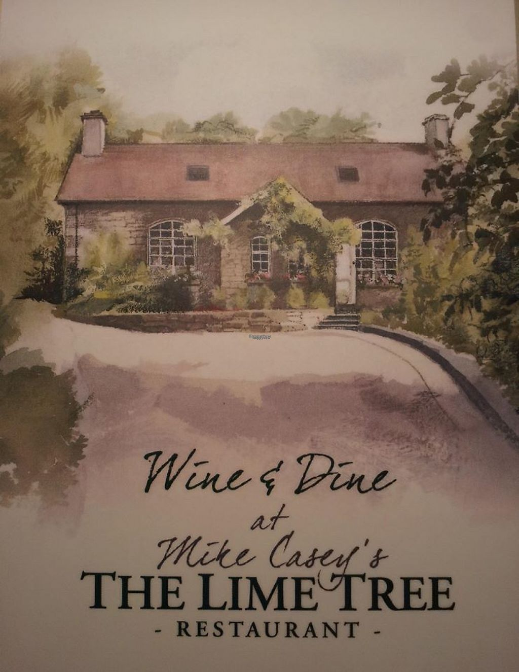 """Photo of Lime Tree Restaurant  by <a href=""""/members/profile/community"""">community</a> <br/>The Lime Tree Restaurant <br/> January 27, 2017  - <a href='/contact/abuse/image/84640/217921'>Report</a>"""