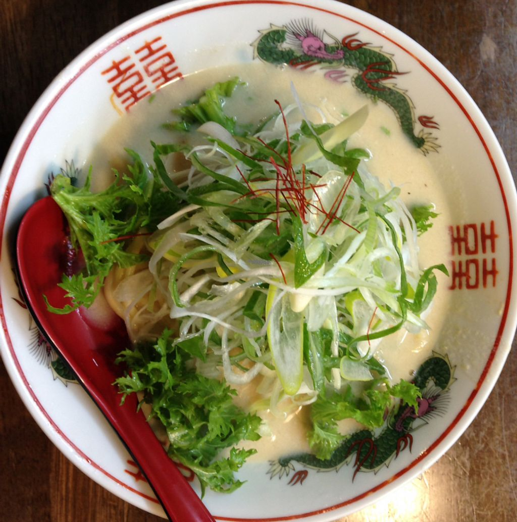 "Photo of Shugetsu  by <a href=""/members/profile/VictoriaGarafola"">VictoriaGarafola</a> <br/>delicious soy milk ramen <br/> January 2, 2017  - <a href='/contact/abuse/image/84780/207087'>Report</a>"