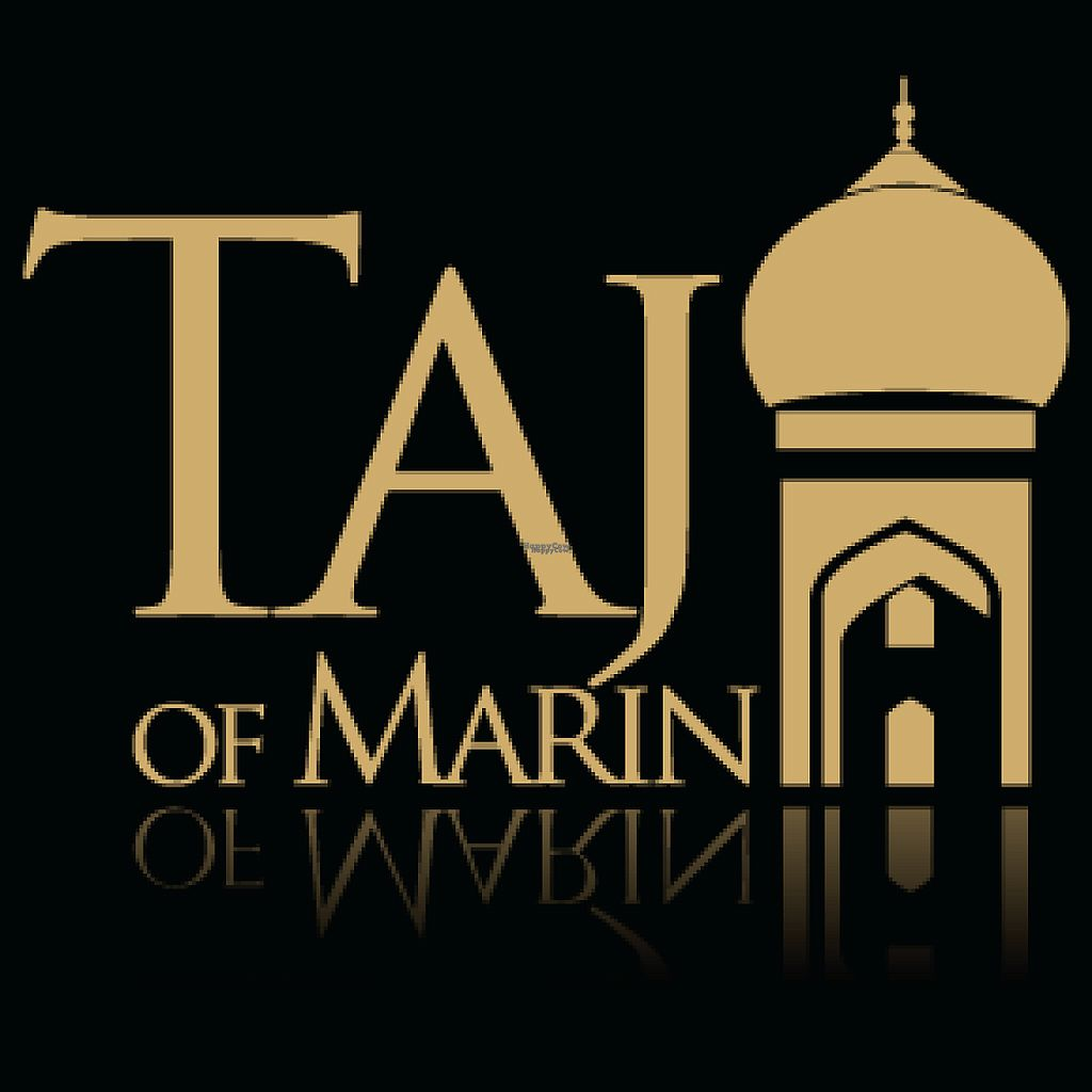 """Photo of Taj of Marin  by <a href=""""/members/profile/community5"""">community5</a> <br/>Taj of Marin <br/> March 14, 2017  - <a href='/contact/abuse/image/8480/236437'>Report</a>"""