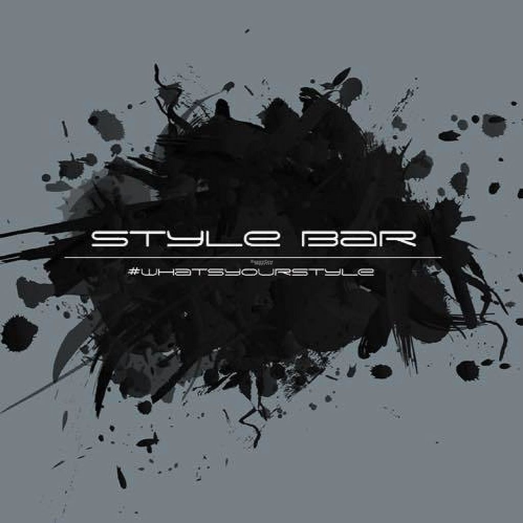 """Photo of Style Bar  by <a href=""""/members/profile/community"""">community</a> <br/>Style Bar <br/> January 1, 2017  - <a href='/contact/abuse/image/84810/206932'>Report</a>"""