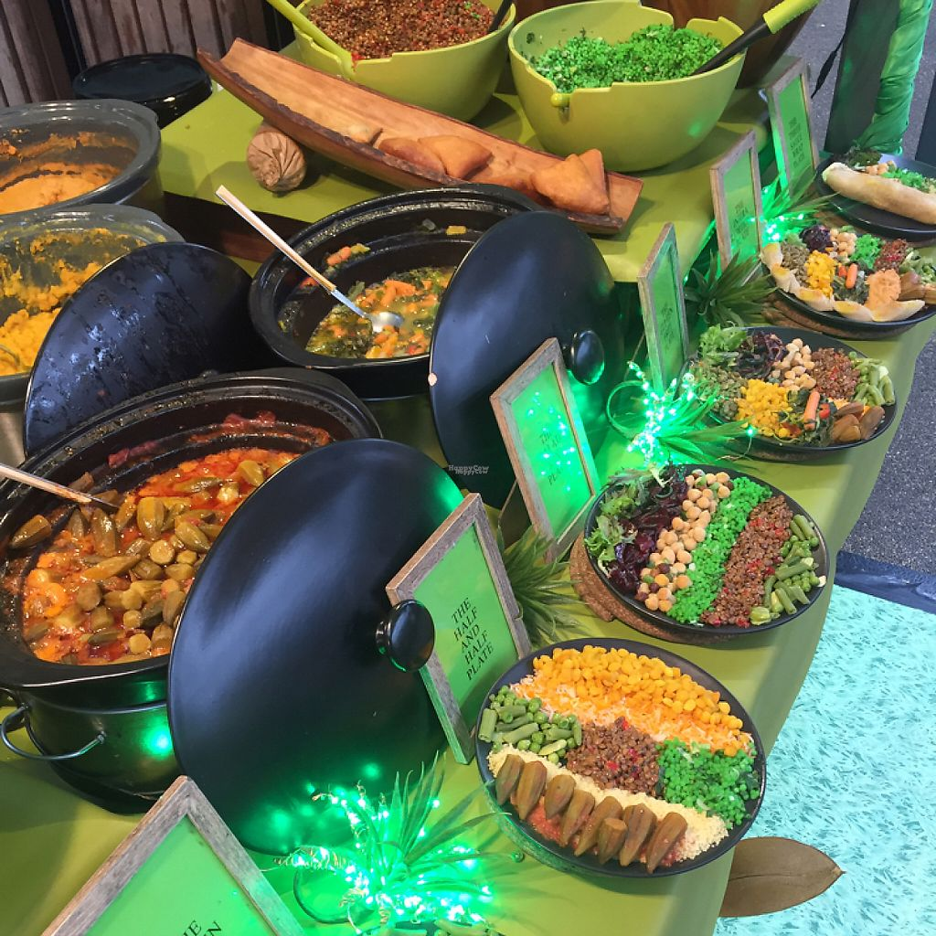 """Photo of Merkamo Ethiopian - Market Stall  by <a href=""""/members/profile/daho70"""">daho70</a> <br/>I'll be back! <br/> April 4, 2017  - <a href='/contact/abuse/image/84882/244664'>Report</a>"""