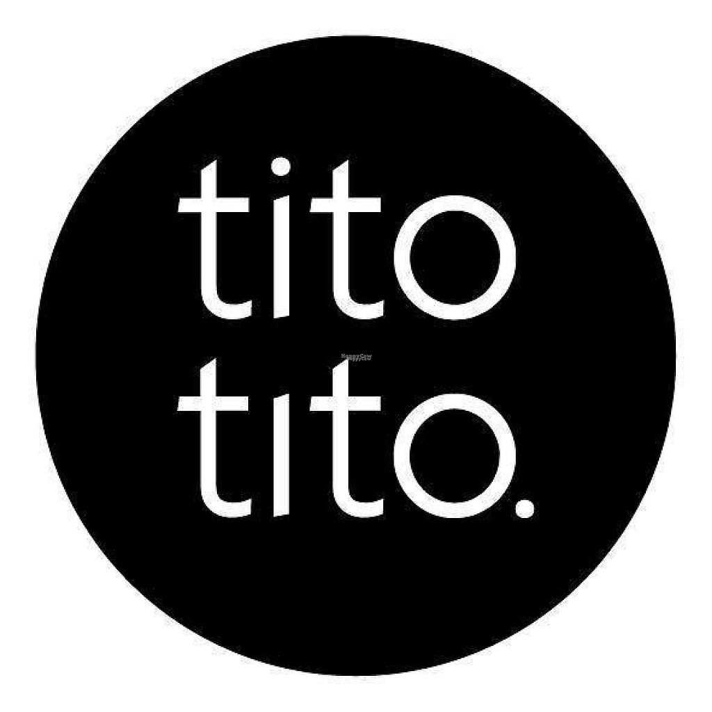 """Photo of Tito Tito  by <a href=""""/members/profile/Justyna"""">Justyna</a> <br/>LOGO <br/> January 11, 2017  - <a href='/contact/abuse/image/84903/210561'>Report</a>"""