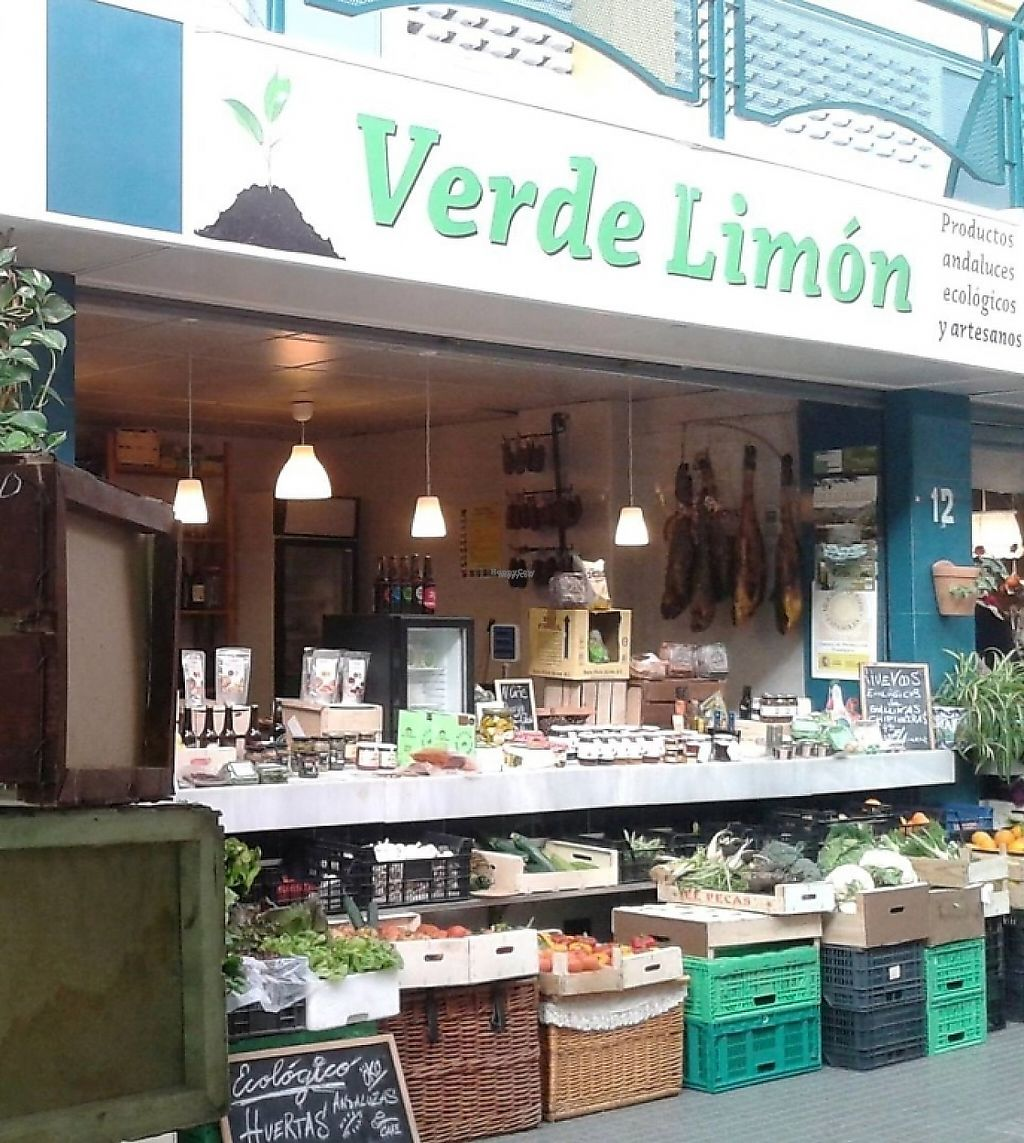 """Photo of Verde Limon  by <a href=""""/members/profile/community"""">community</a> <br/>Verde Limon <br/> January 3, 2017  - <a href='/contact/abuse/image/84930/207555'>Report</a>"""