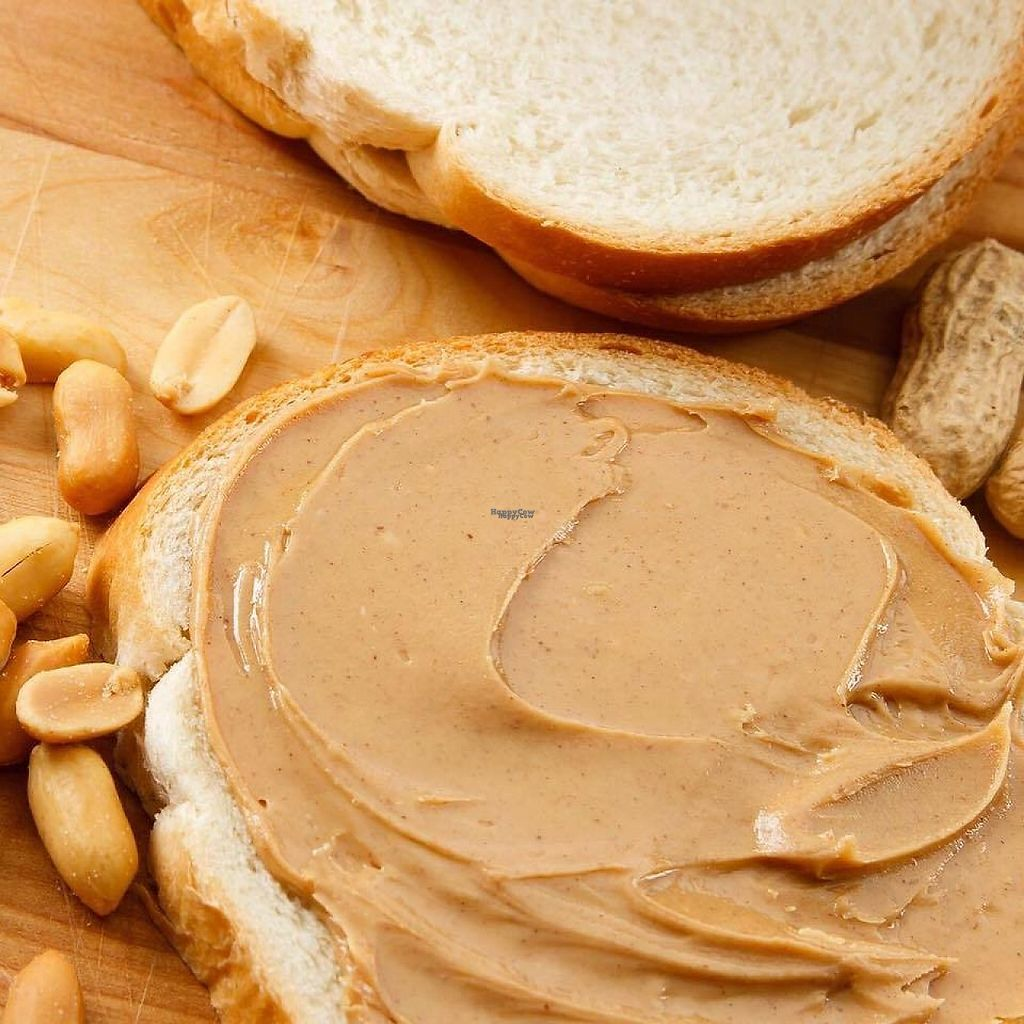 """Photo of Capatoast  by <a href=""""/members/profile/community"""">community</a> <br/>peanut butter toast  <br/> January 18, 2017  - <a href='/contact/abuse/image/84970/213005'>Report</a>"""