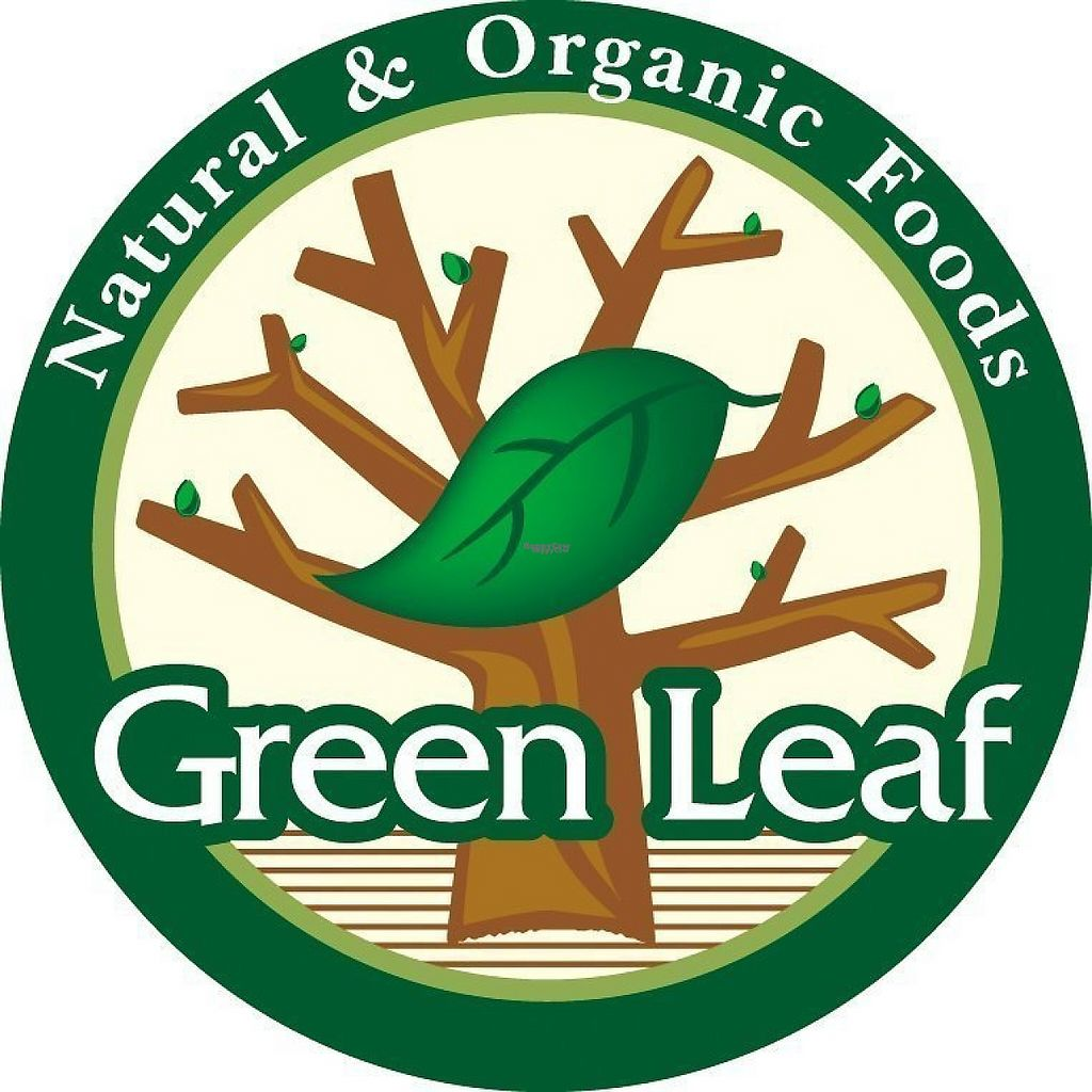 """Photo of Green Leaf - Chatan  by <a href=""""/members/profile/community"""">community</a> <br/>Green Leaf <br/> January 9, 2017  - <a href='/contact/abuse/image/85002/210015'>Report</a>"""
