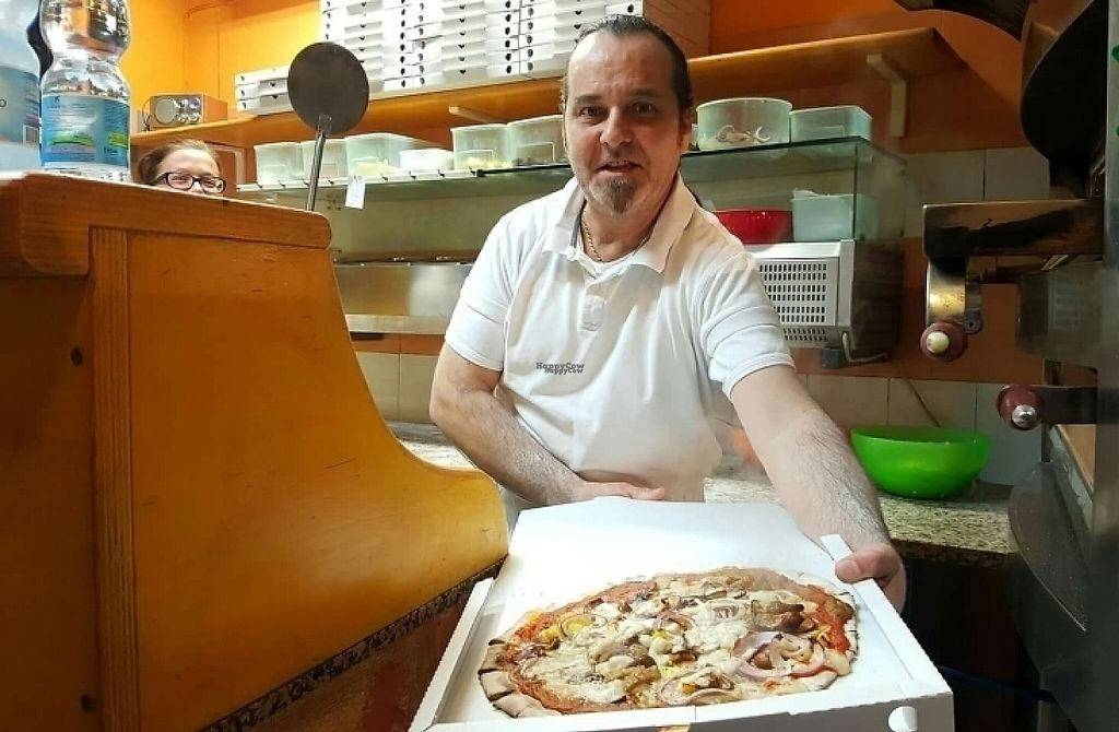 "Photo of Pizzeria Stuzzico 2  by <a href=""/members/profile/Ranger78"">Ranger78</a> <br/>Ivan  <br/> January 4, 2017  - <a href='/contact/abuse/image/85031/208179'>Report</a>"