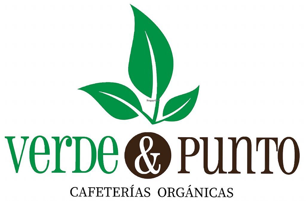 """Photo of Verde & Punto  by <a href=""""/members/profile/VerdeYPuntoMX"""">VerdeYPuntoMX</a> <br/>Logo <br/> January 25, 2018  - <a href='/contact/abuse/image/85049/350824'>Report</a>"""