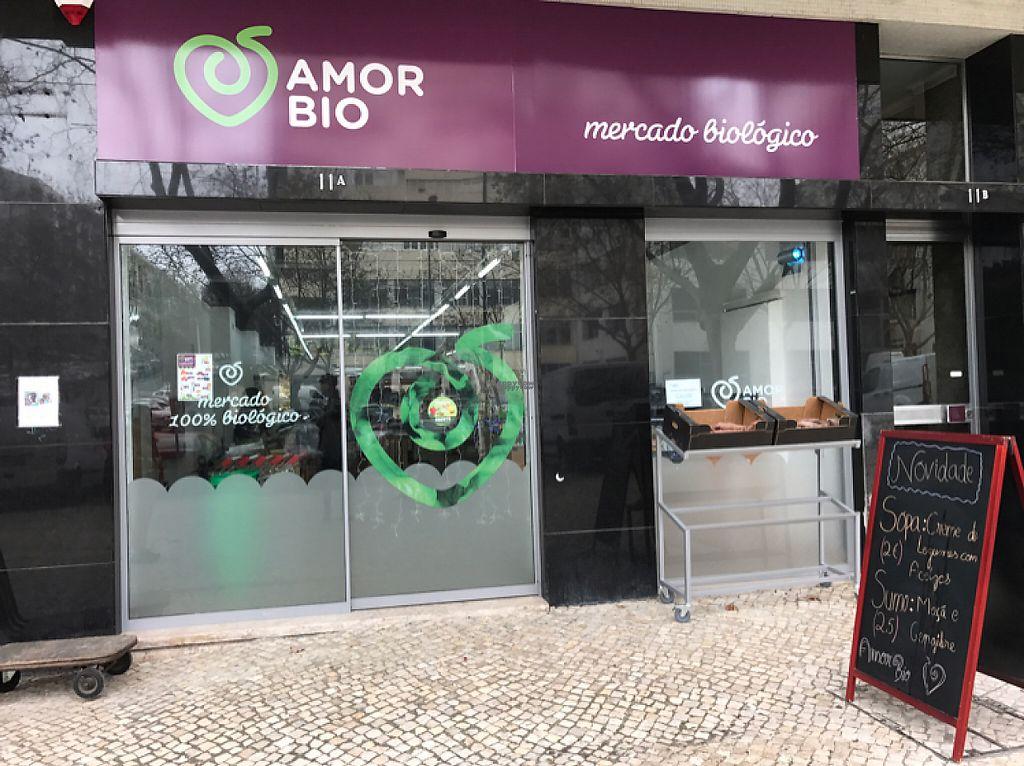"Photo of Amor Bio - Benfica  by <a href=""/members/profile/heartborne"">heartborne</a> <br/>Entrada Amor Bio - Benfica <br/> January 8, 2017  - <a href='/contact/abuse/image/85055/209372'>Report</a>"