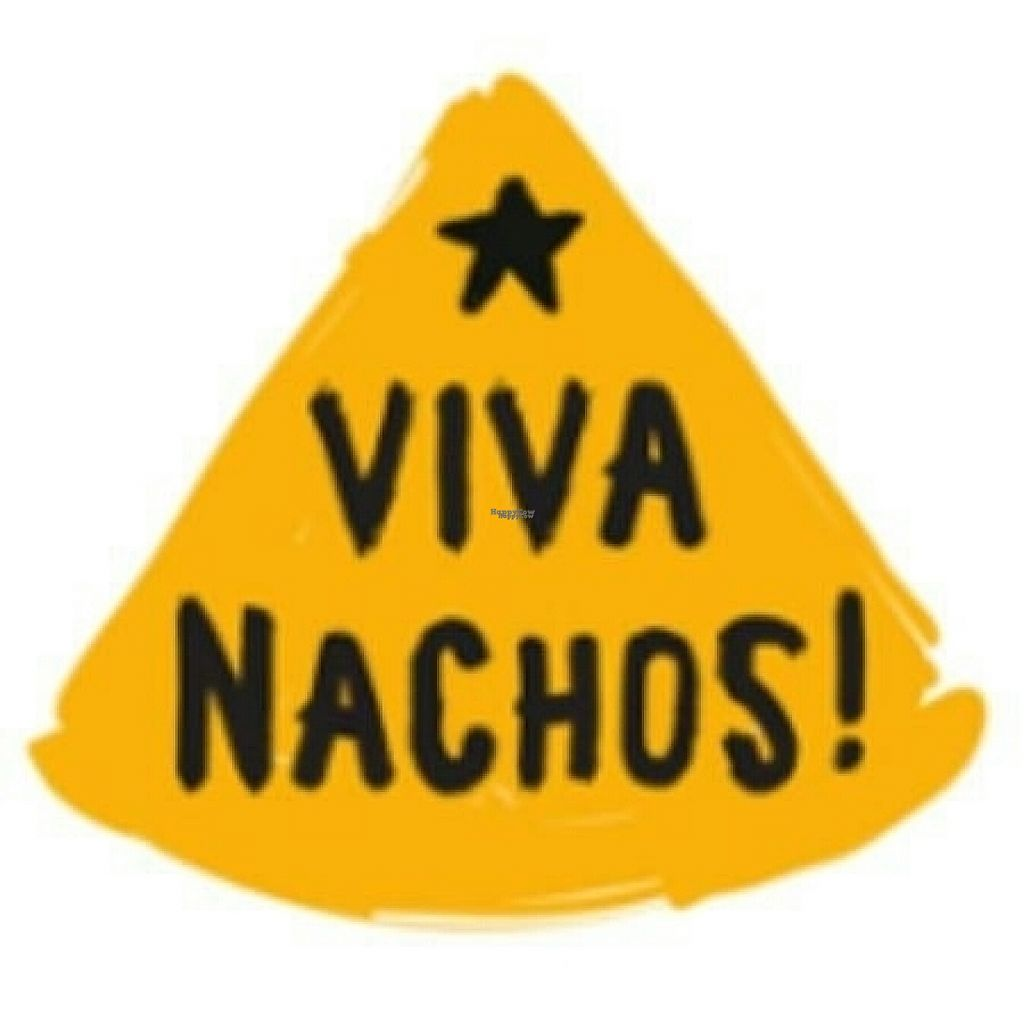 "Photo of Viva Nachos  by <a href=""/members/profile/ichigo663"">ichigo663</a> <br/>Viva Nachos <br/> January 9, 2017  - <a href='/contact/abuse/image/85080/210108'>Report</a>"