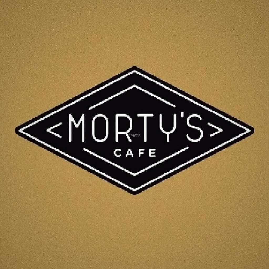 """Photo of Morty's Cafe  by <a href=""""/members/profile/community"""">community</a> <br/>Morty's <br/> January 15, 2017  - <a href='/contact/abuse/image/85099/212095'>Report</a>"""