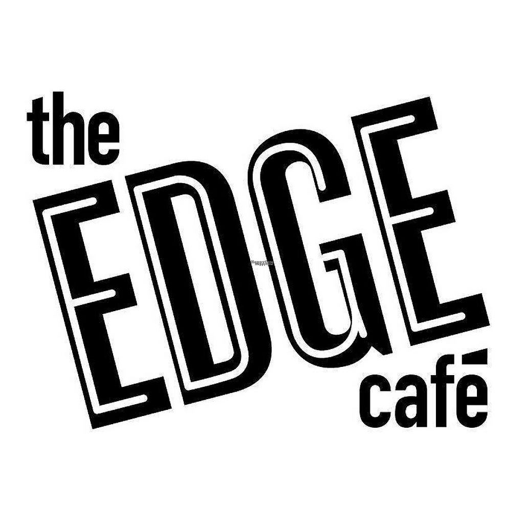 "Photo of The Edge Cafe  by <a href=""/members/profile/community"">community</a> <br/>The Edge Cafe <br/> January 7, 2017  - <a href='/contact/abuse/image/85146/208877'>Report</a>"
