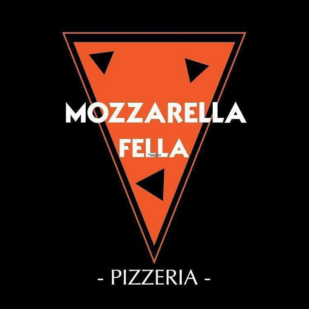 """Photo of Mozarella Fella  by <a href=""""/members/profile/community"""">community</a> <br/>Mozarella Fella <br/> January 9, 2017  - <a href='/contact/abuse/image/85184/210102'>Report</a>"""