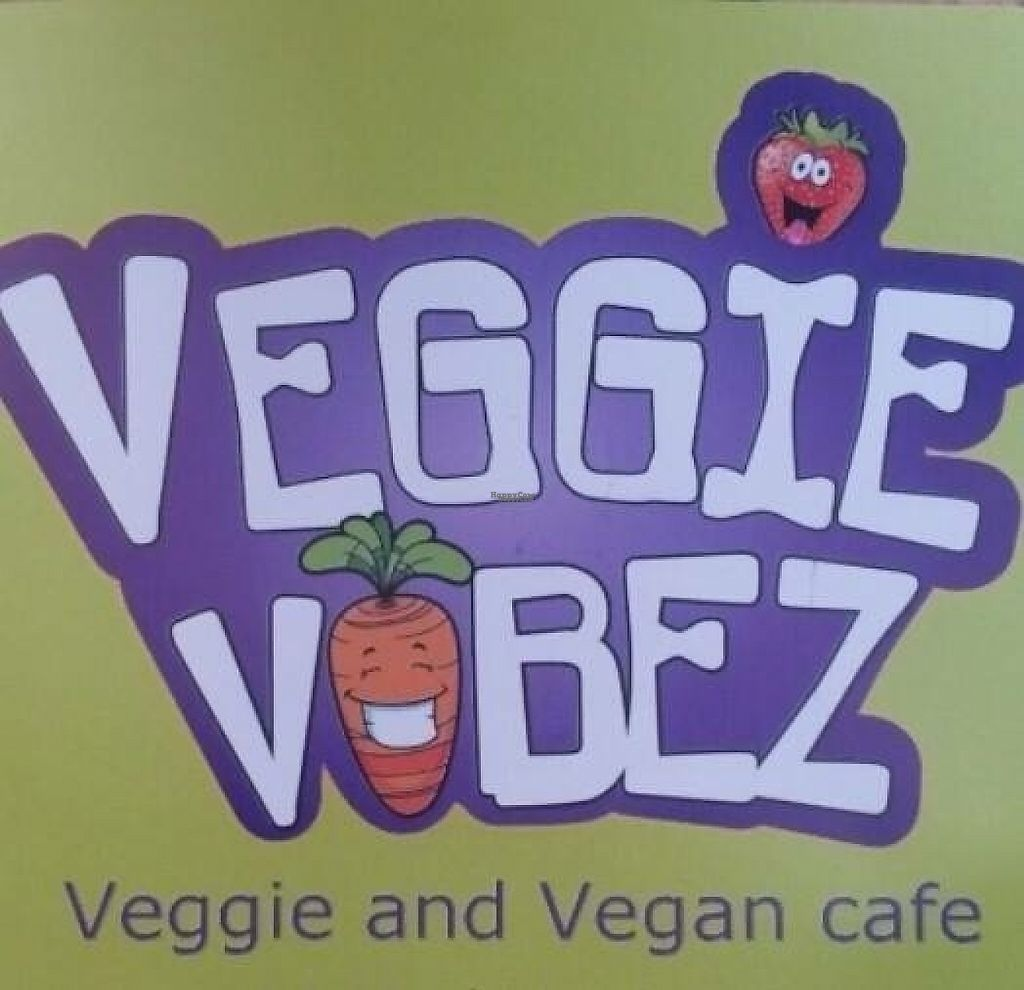 """Photo of Veggie Vibez  by <a href=""""/members/profile/JosieMay"""">JosieMay</a> <br/>Veggie Vibez - delicious vegetarian and vegan food <br/> January 10, 2017  - <a href='/contact/abuse/image/85229/210309'>Report</a>"""