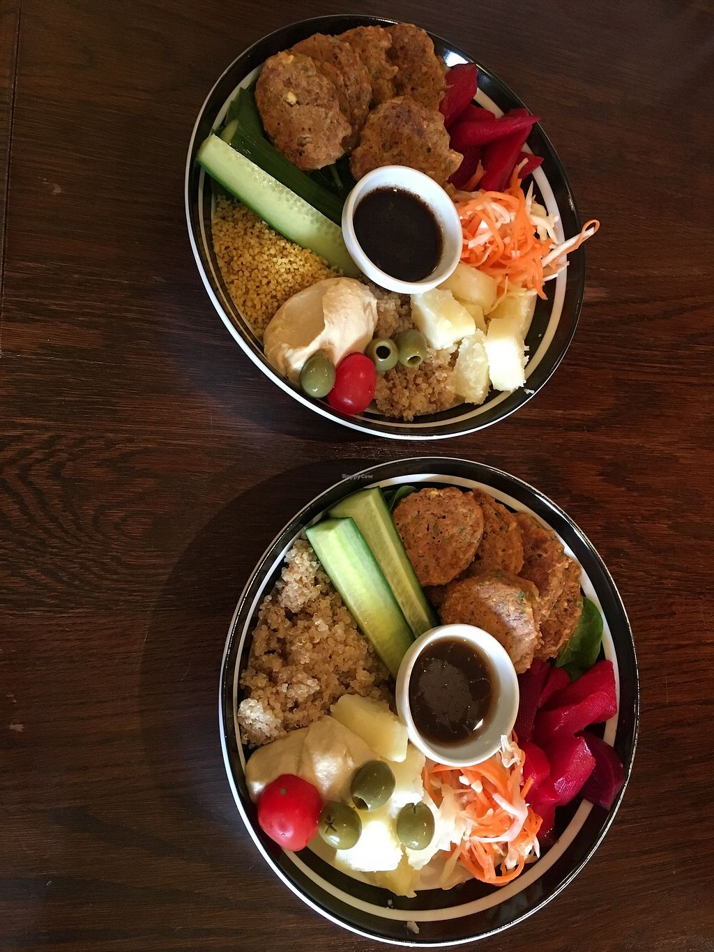 """Photo of Veggie Vibez  by <a href=""""/members/profile/sineadamy"""">sineadamy</a> <br/>Buddha Bowl <br/> July 27, 2017  - <a href='/contact/abuse/image/85229/285639'>Report</a>"""