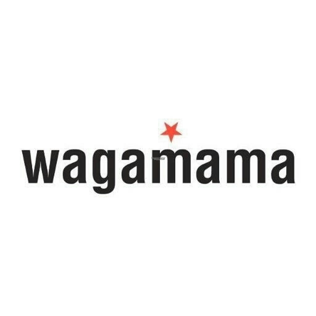 "Photo of Wagamama - Meadowhall  by <a href=""/members/profile/community"">community</a> <br/>Wagamama <br/> January 11, 2017  - <a href='/contact/abuse/image/85270/210564'>Report</a>"