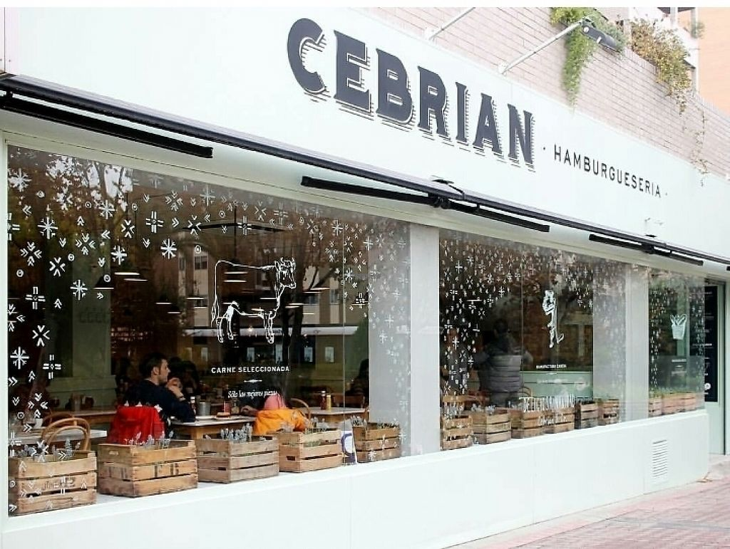 """Photo of Cebrian  by <a href=""""/members/profile/Gergely_B"""">Gergely_B</a> <br/>Cebrian <br/> January 9, 2017  - <a href='/contact/abuse/image/85280/210114'>Report</a>"""