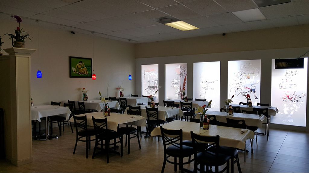 """Photo of Pho Fresh  by <a href=""""/members/profile/Ktn84"""">Ktn84</a> <br/>inside <br/> January 14, 2017  - <a href='/contact/abuse/image/85361/211819'>Report</a>"""