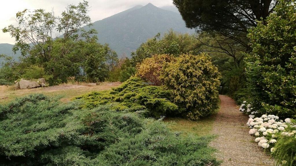 "Photo of Il Giardino del Sole  by <a href=""/members/profile/AndreaPagani"">AndreaPagani</a> <br/>panorama nel verde <br/> June 4, 2017  - <a href='/contact/abuse/image/85421/265836'>Report</a>"