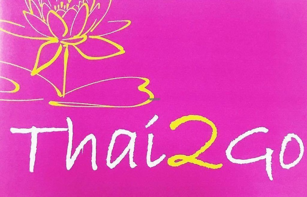 """Photo of Thai 2 Go  by <a href=""""/members/profile/community"""">community</a> <br/>Thai 2 Go <br/> January 13, 2017  - <a href='/contact/abuse/image/85474/254370'>Report</a>"""