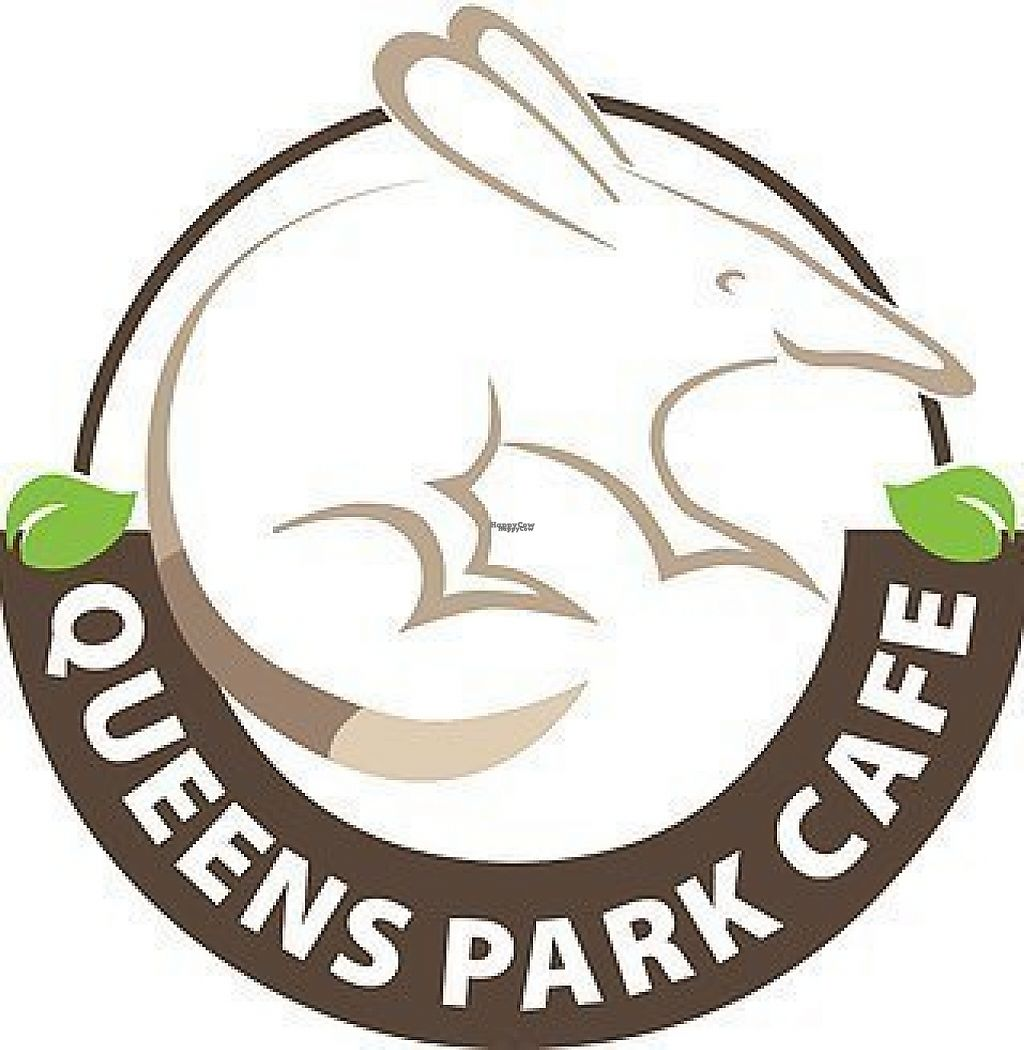 """Photo of Queens Park Cafe  by <a href=""""/members/profile/community"""">community</a> <br/>Queens Park Cafe <br/> January 13, 2017  - <a href='/contact/abuse/image/85485/211640'>Report</a>"""