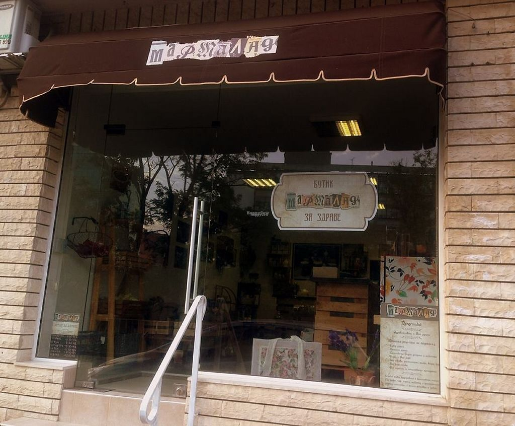 """Photo of Marmalad Shop  by <a href=""""/members/profile/community"""">community</a> <br/>Marmalad Shop <br/> January 13, 2017  - <a href='/contact/abuse/image/85505/211755'>Report</a>"""