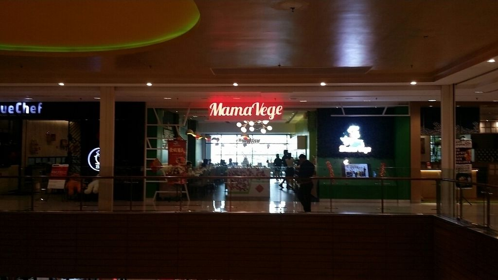 """Photo of Mama Vege - Plaza Gurney  by <a href=""""/members/profile/walter007"""">walter007</a> <br/>shop <br/> February 4, 2017  - <a href='/contact/abuse/image/85511/221953'>Report</a>"""